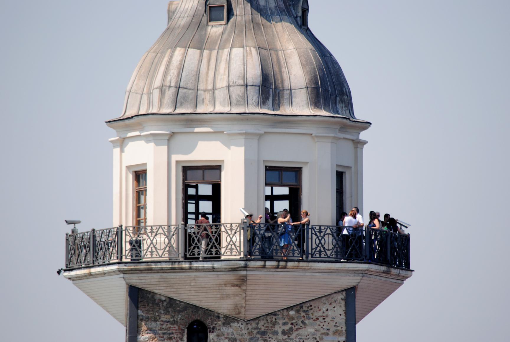 torre-kulesi-9