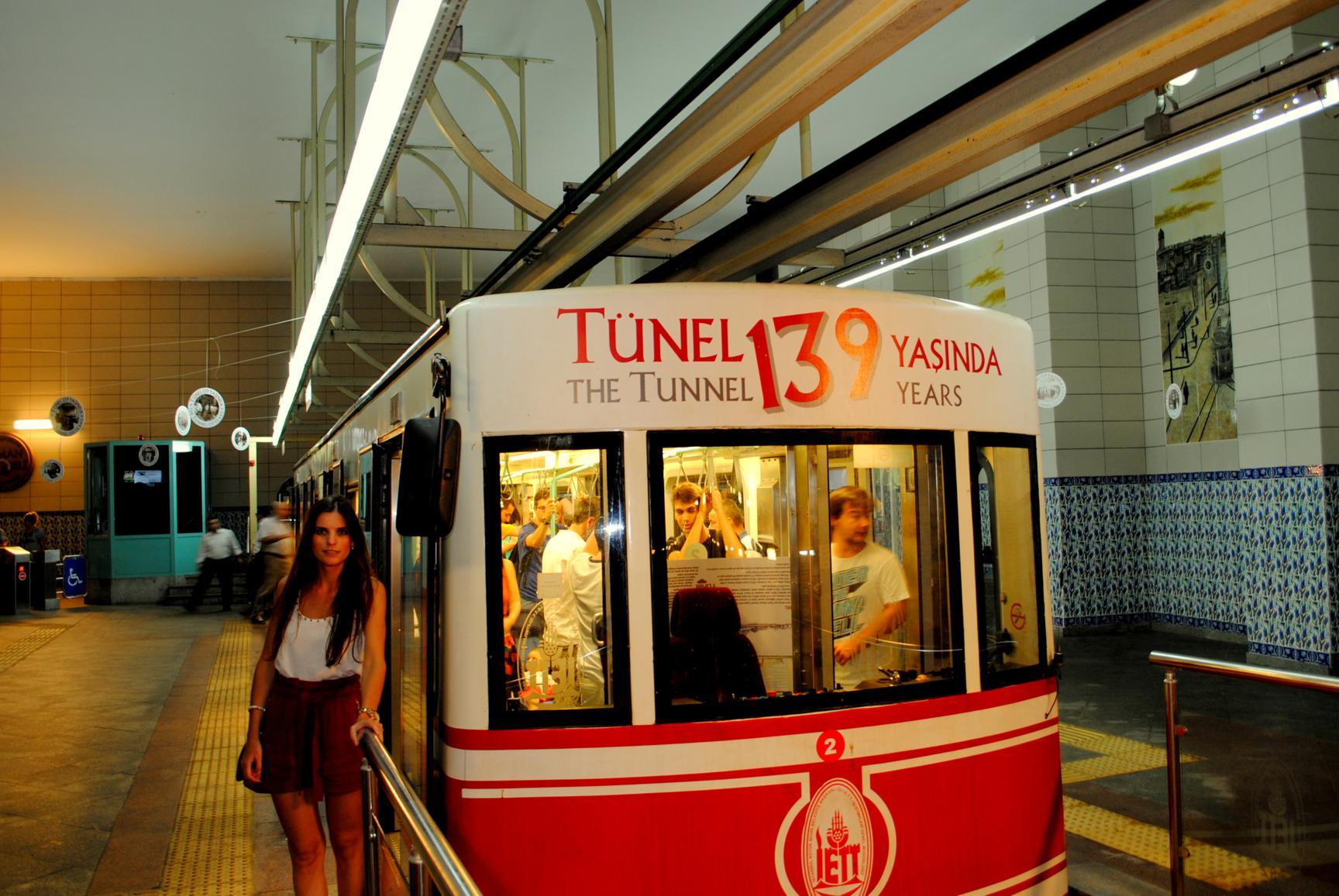 tunel-taksim-1