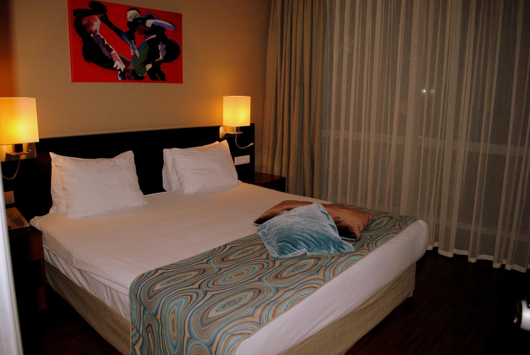 airport-hotel-3