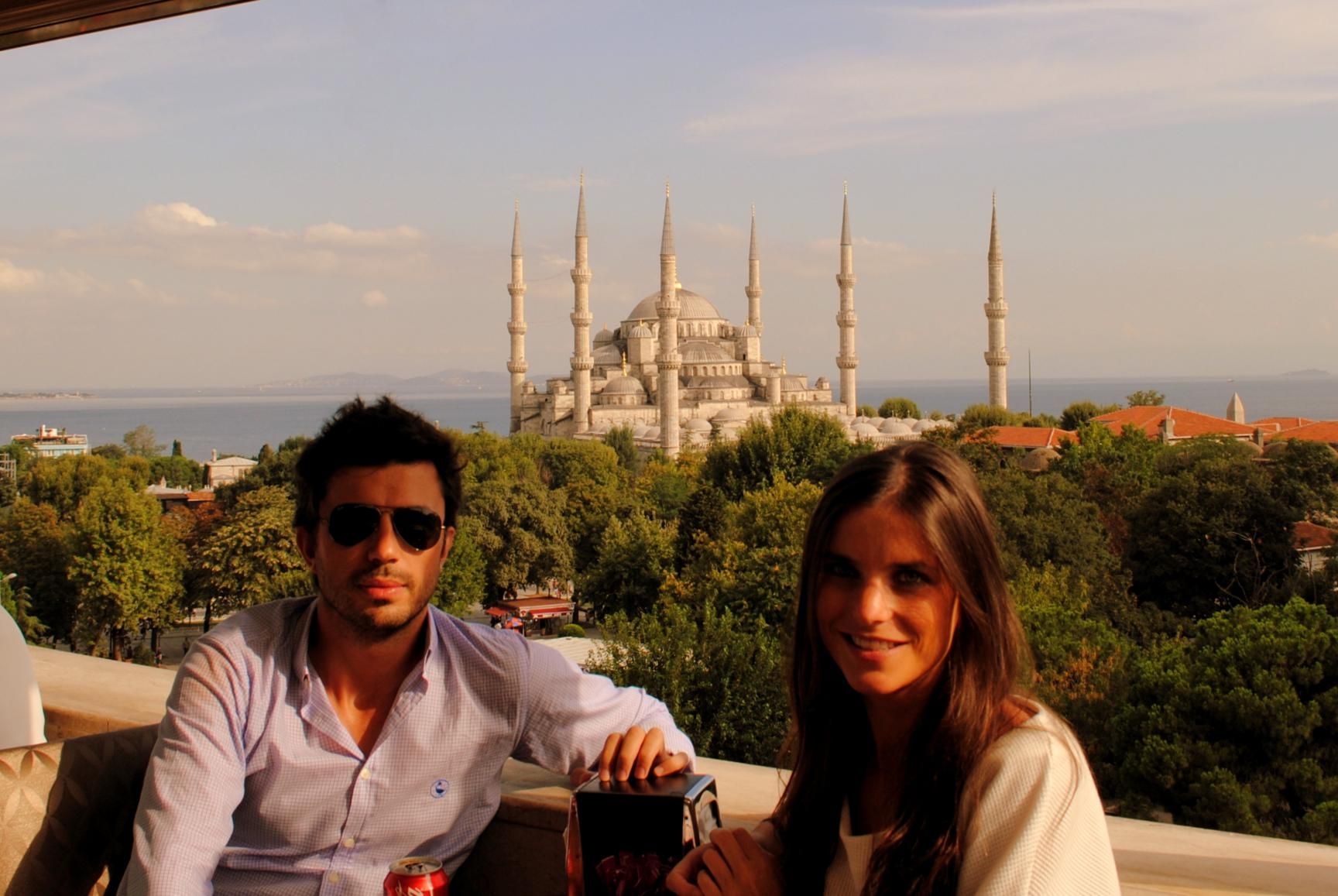 cafe-central-estambul-2