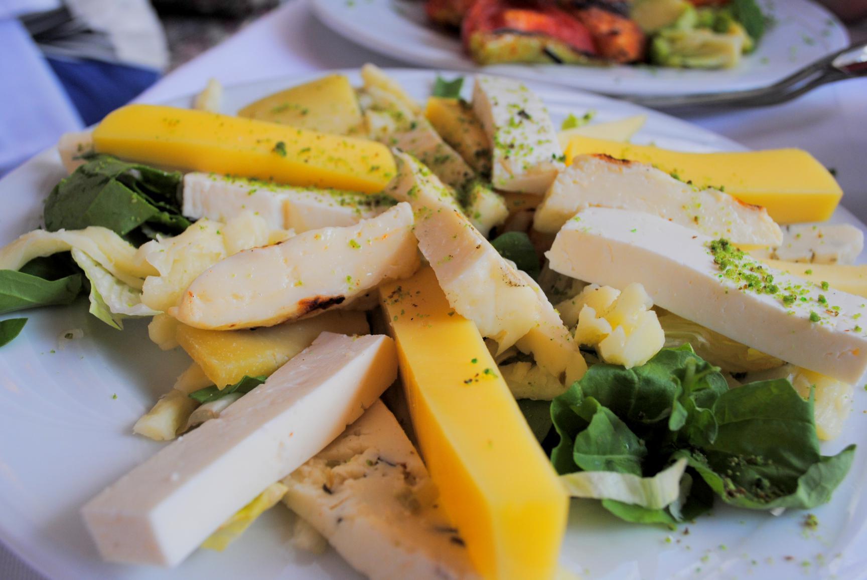enjoyer-restaurant-estambul-3