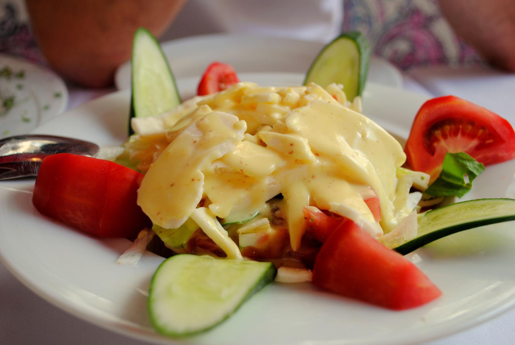 enjoyer-restaurant-estambul-4