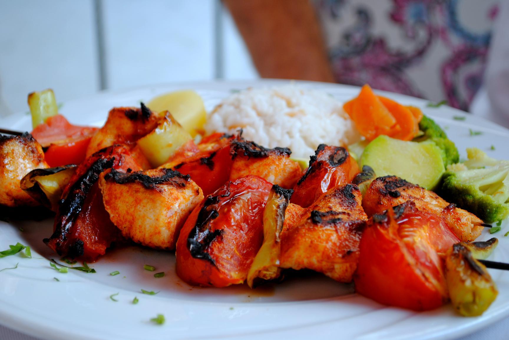 enjoyer-restaurant-estambul-5