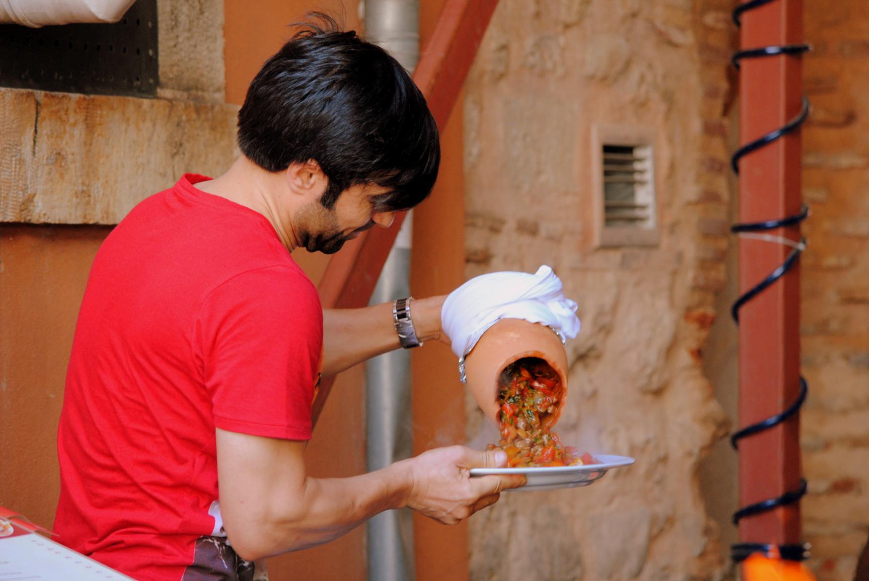 enjoyer-restaurant-estambul-8