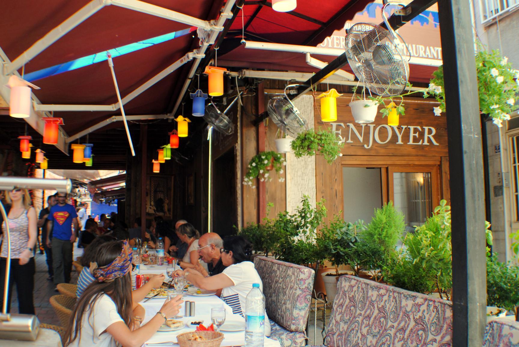enjoyer-restaurant-estambul-9