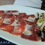 Córdoba: Alojamiento & Gastronomía