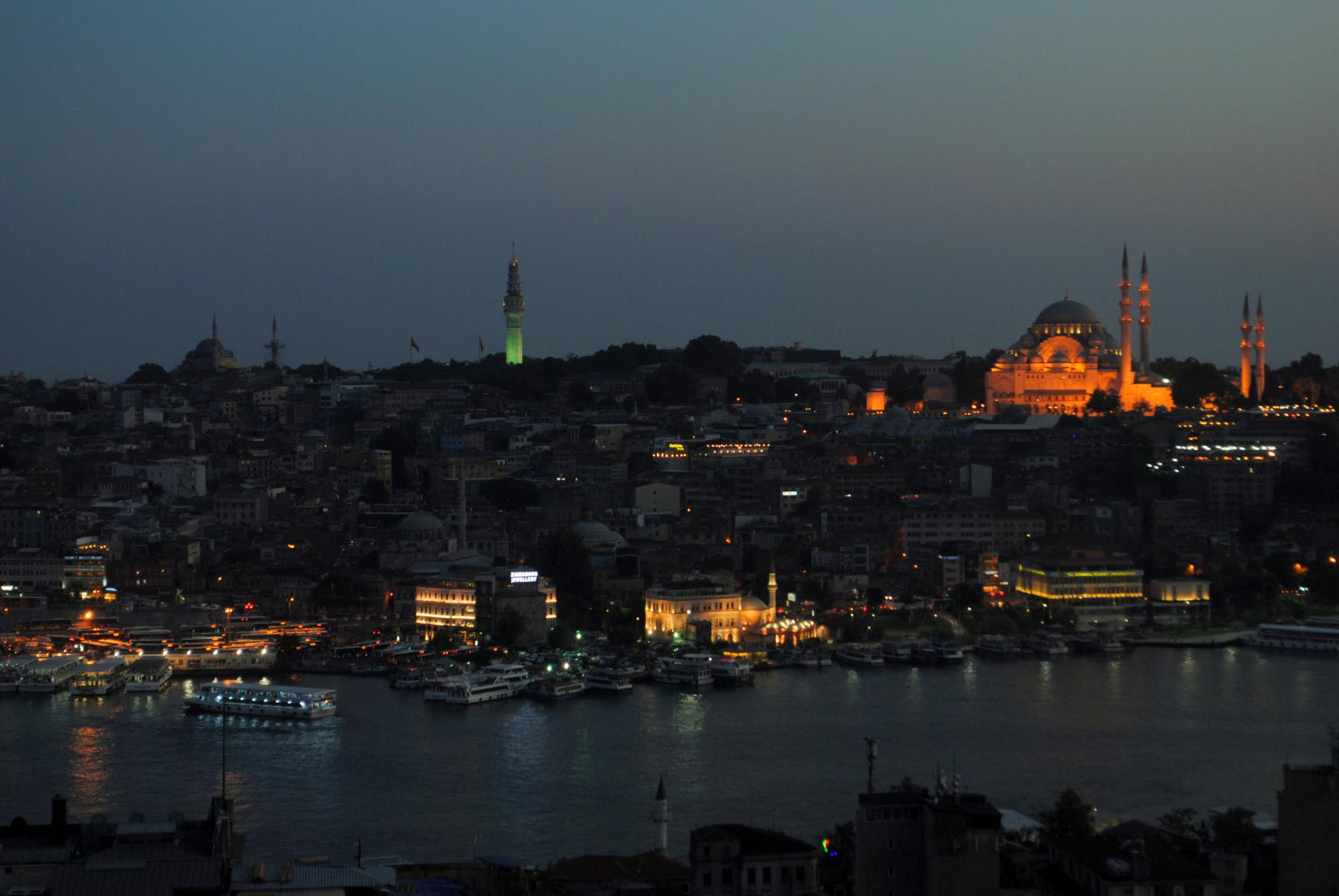 galata-tower-restaurant-10