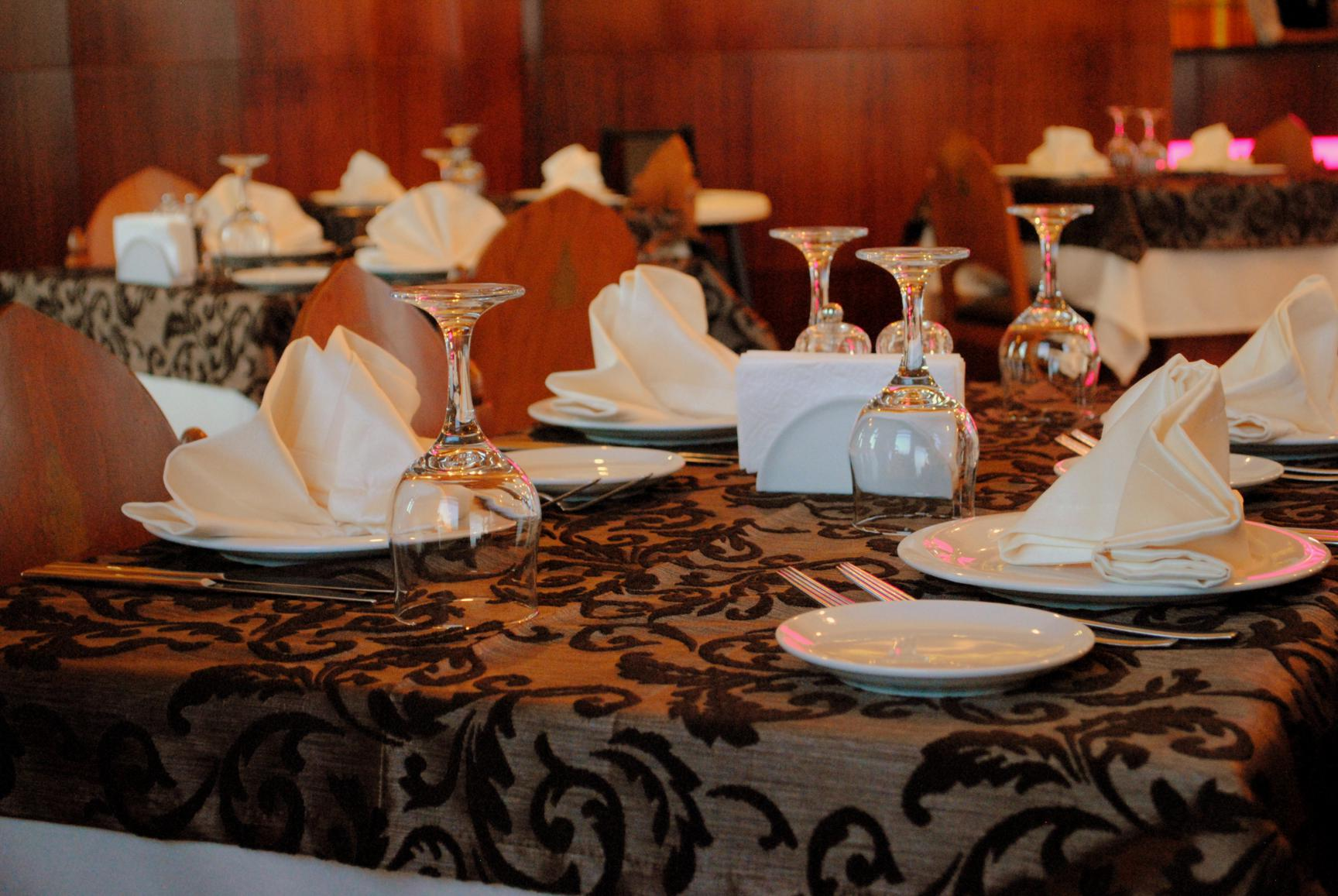 galata-tower-restaurant-3