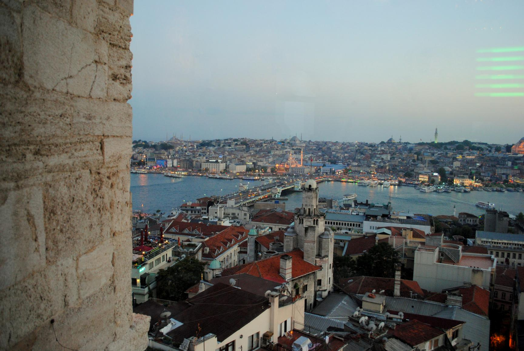 galata-tower-restaurant-4
