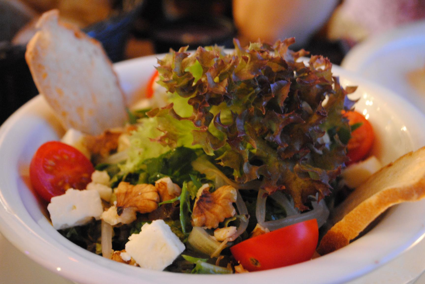 galata-tower-restaurant-6
