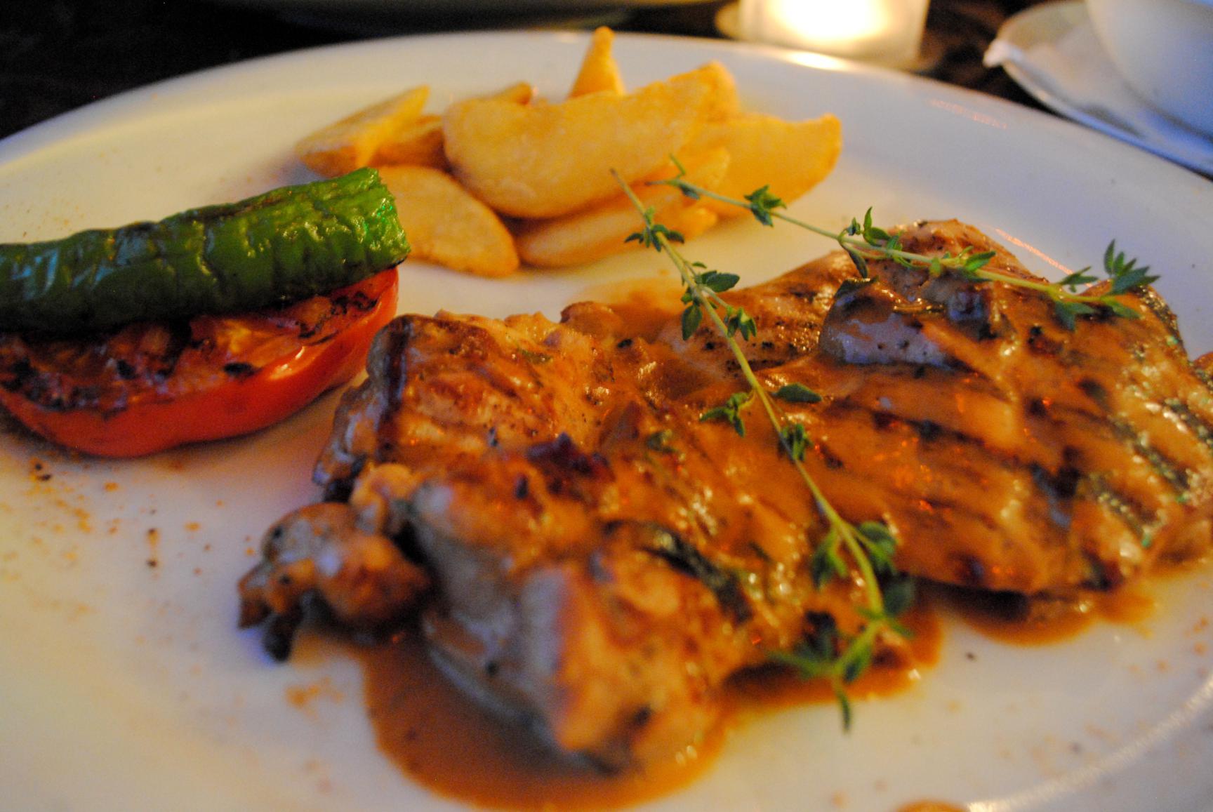 galata-tower-restaurant-7