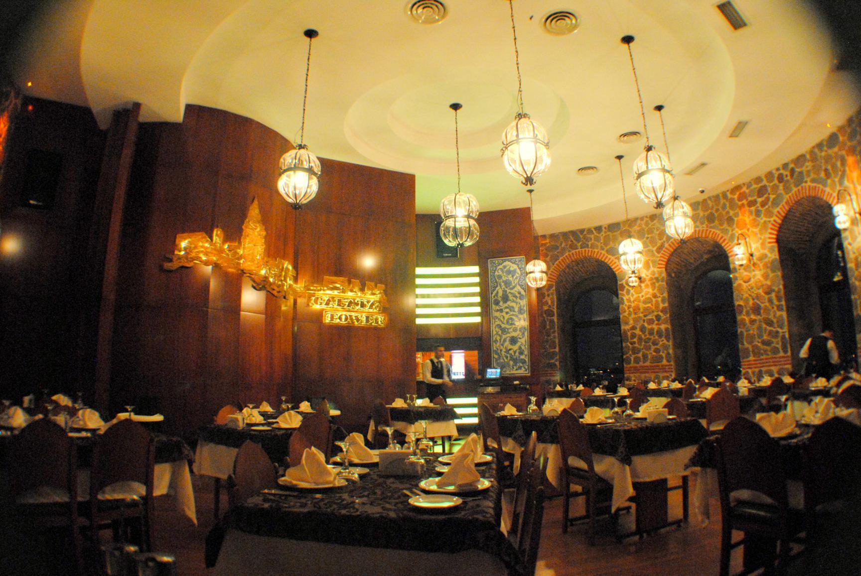 galata-tower-restaurant-8
