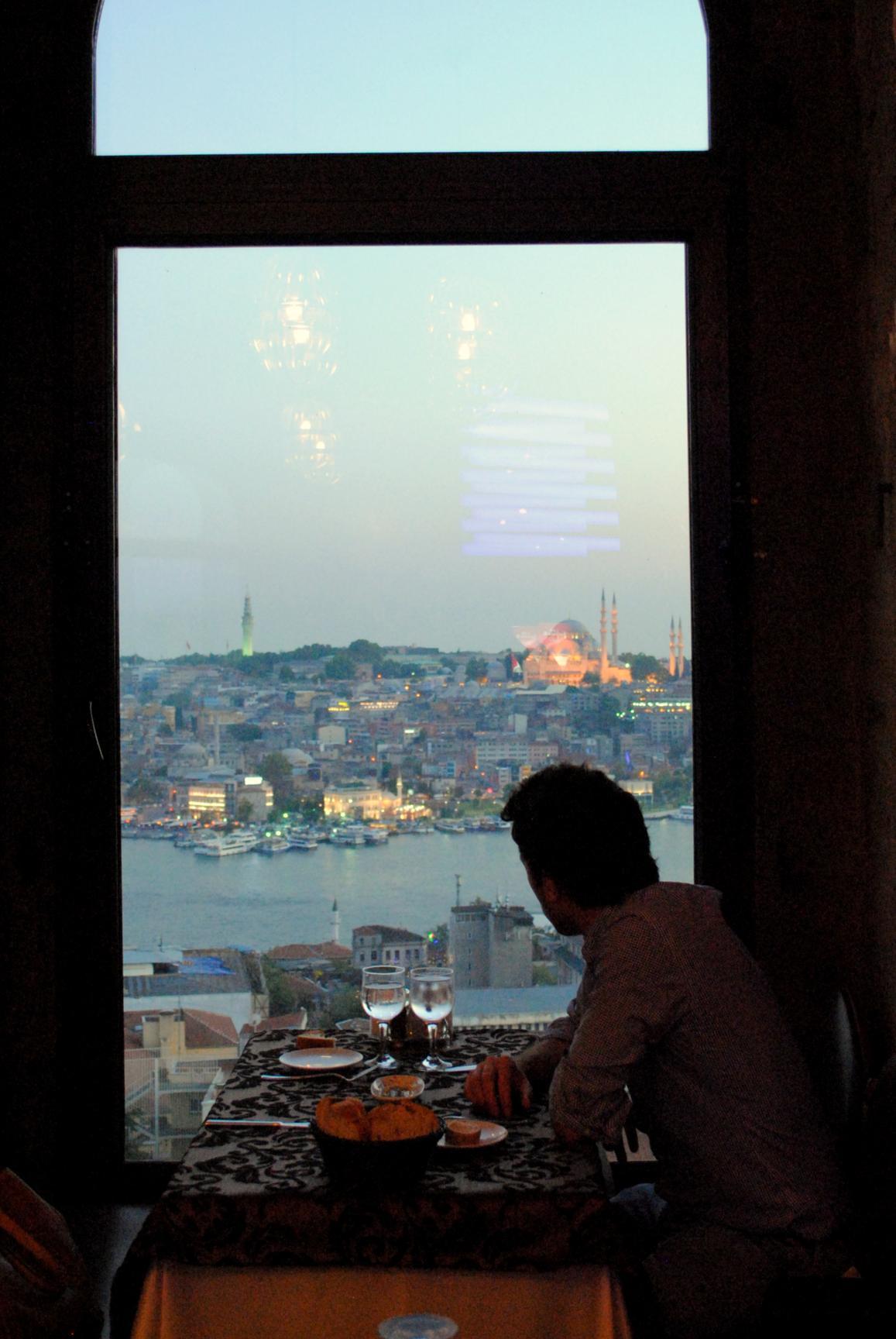 galata-tower-restaurant-9