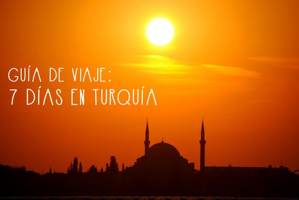 guia-de-viaje-turquia-que-ver