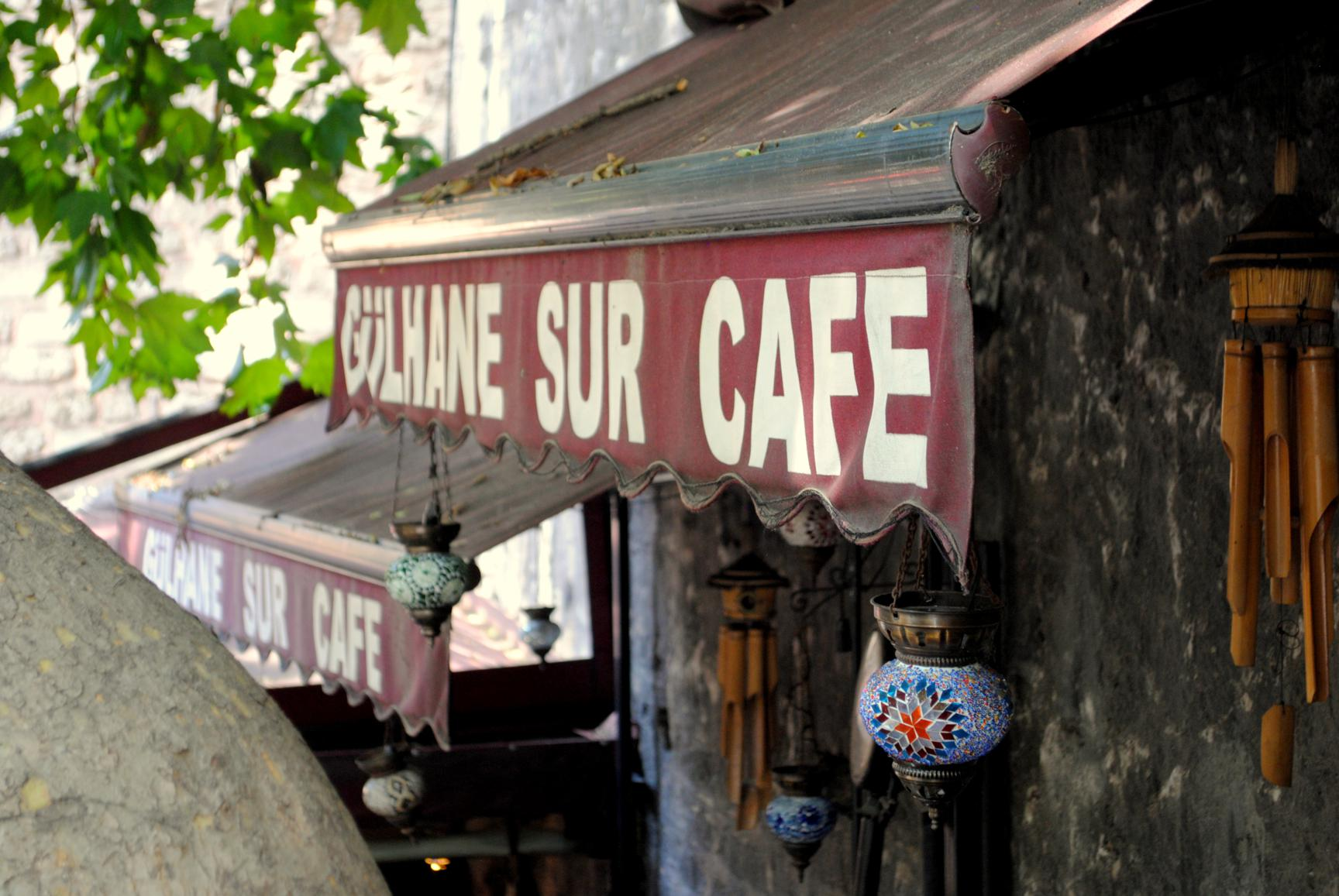 gulhane-sur-cafe-4