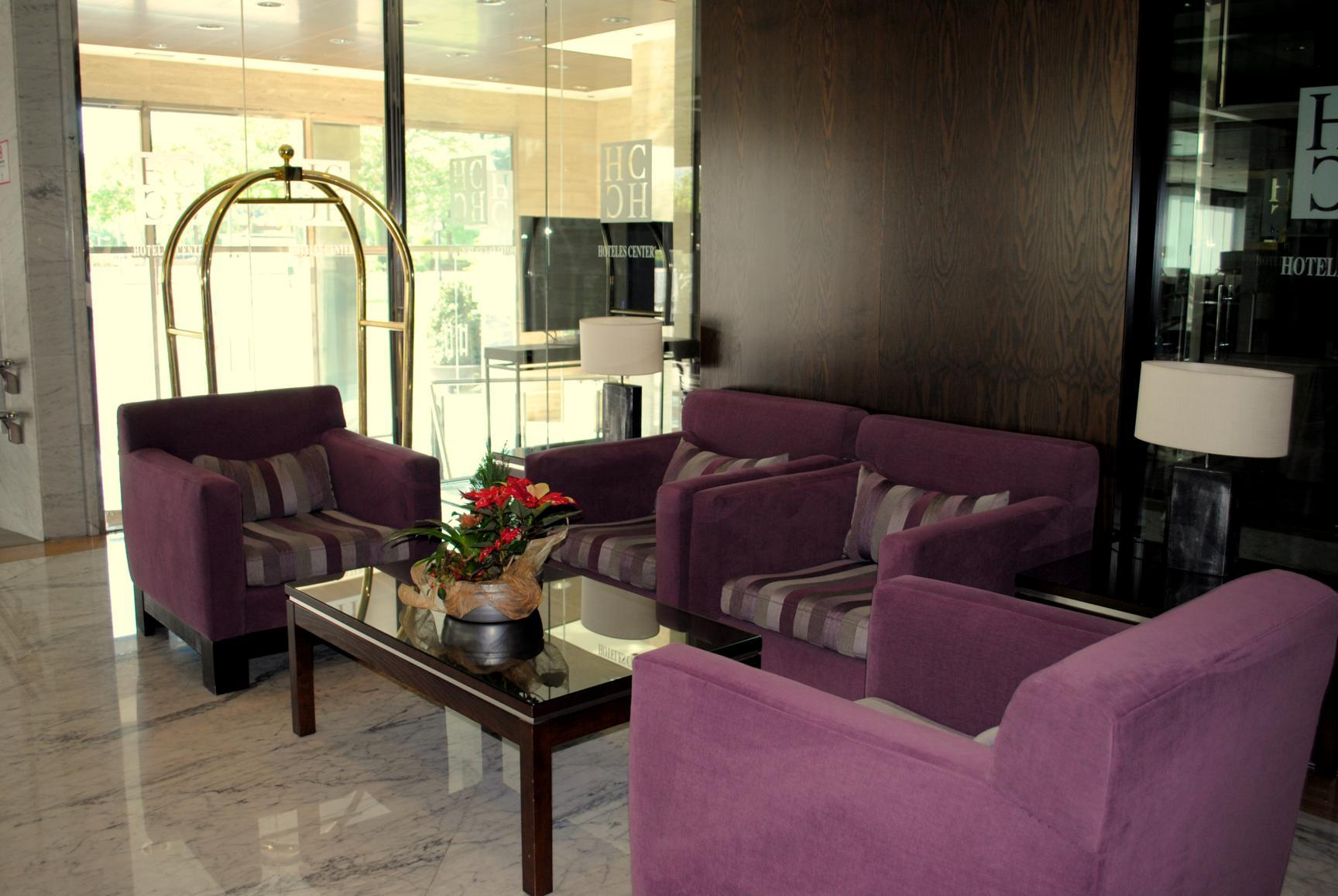 hotel-cordoba-center-2