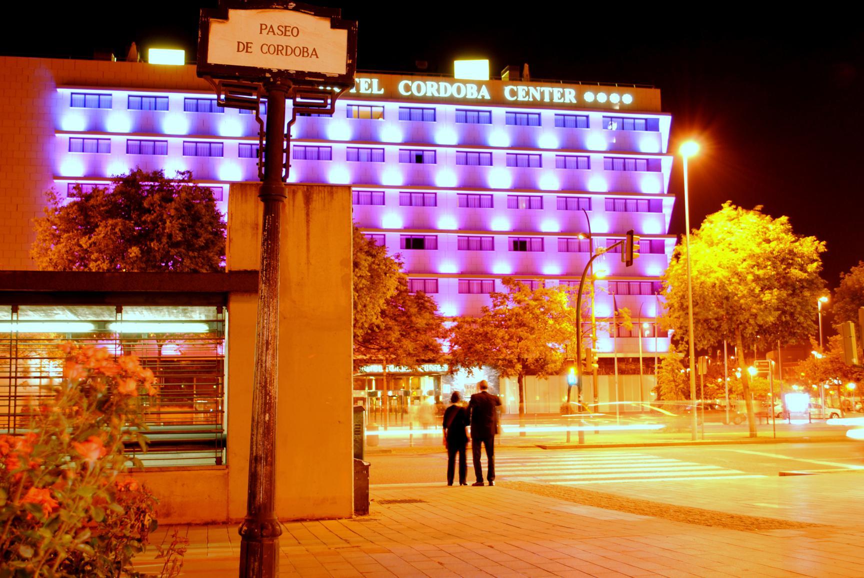 hotel-cordoba-center-4