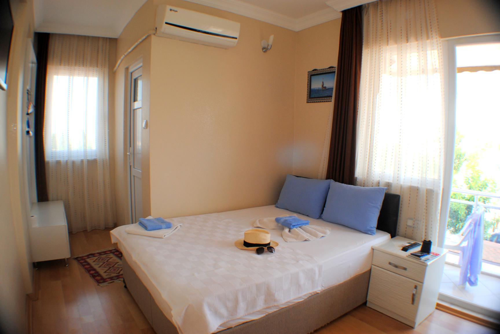 hotel-pamukkale-1
