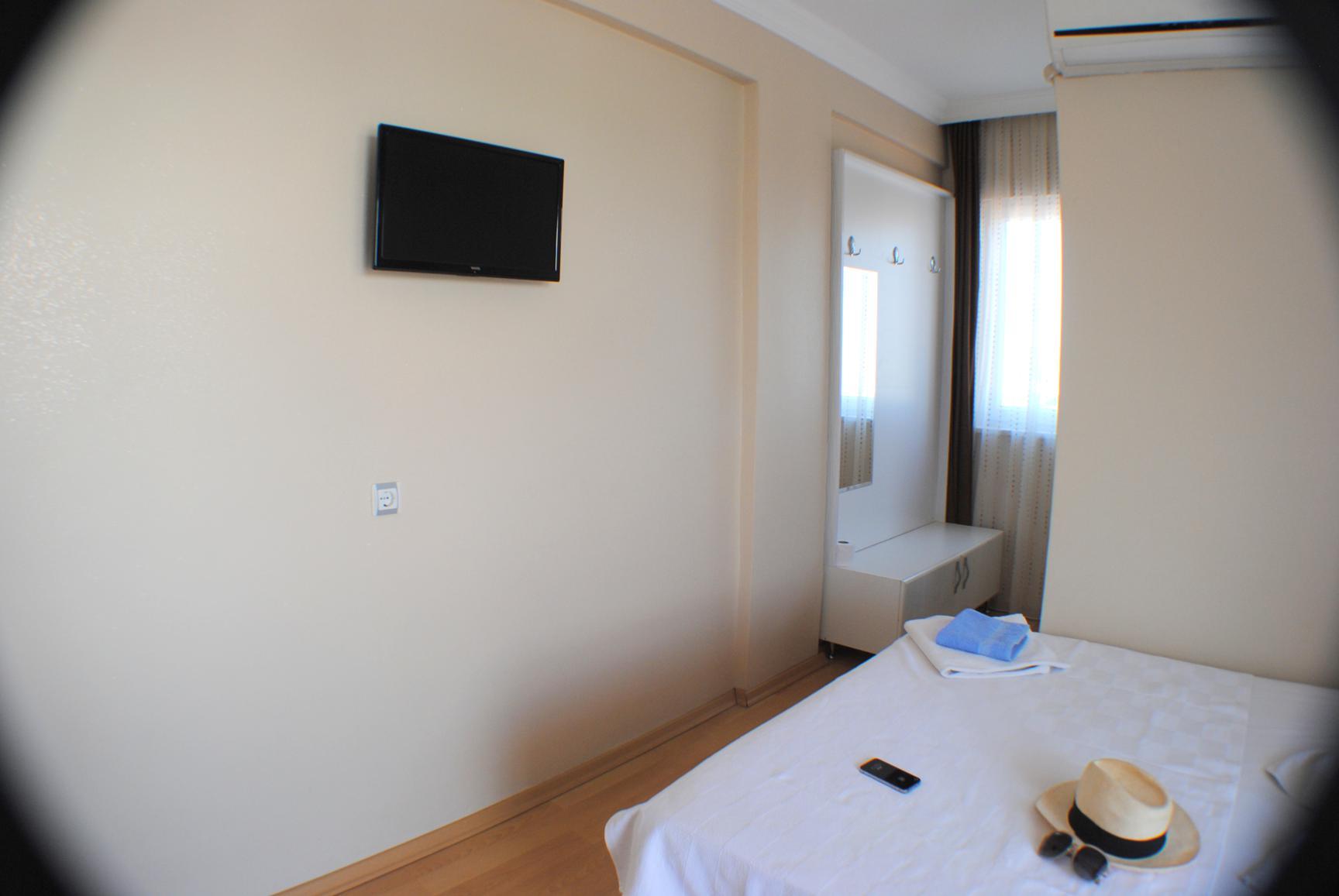 hotel-pamukkale-4