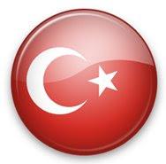 logo turquia