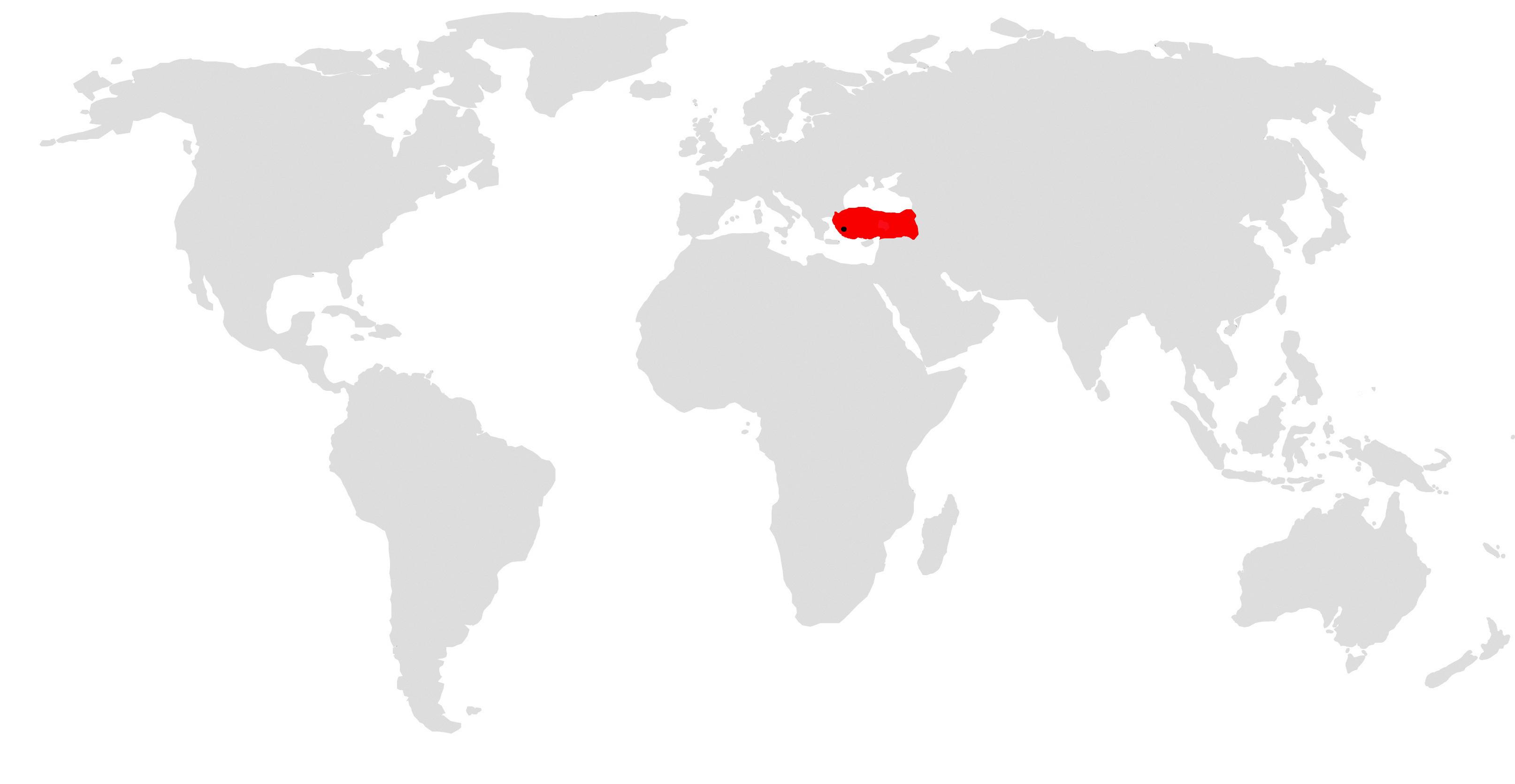 mapa-pamukkale