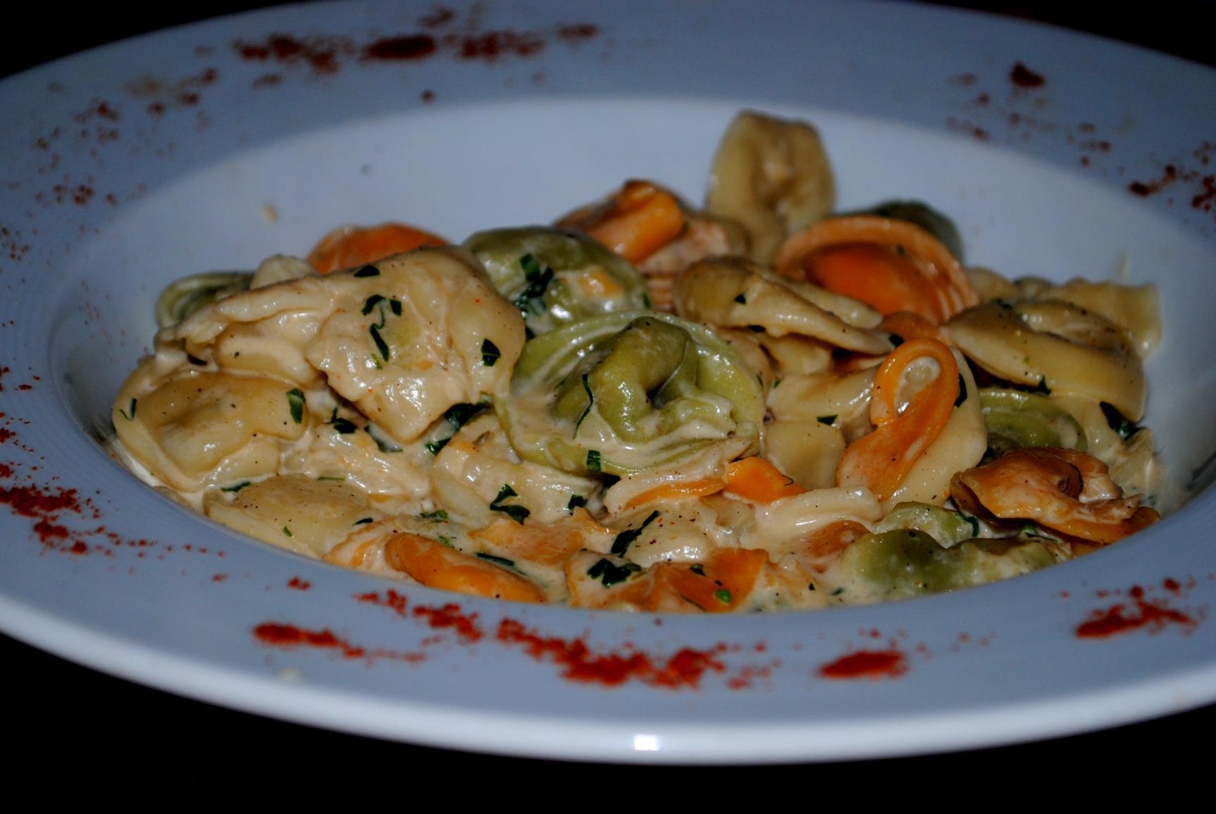 neoclassic-restaurant-estambul-2