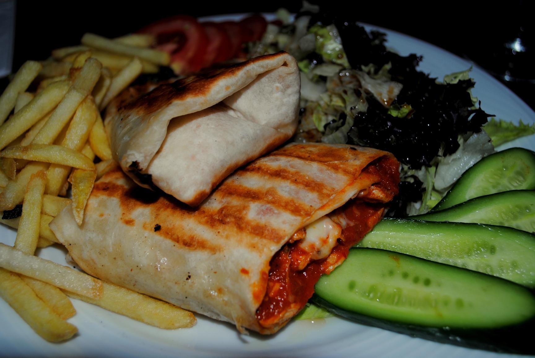neoclassic-restaurant-estambul-3