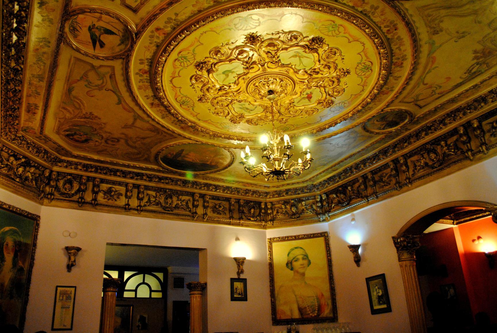 neoclassic-restaurant-estambul-4
