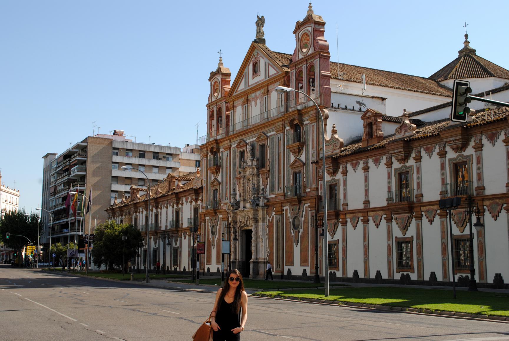 palacio merced_2