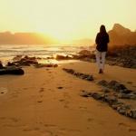 Especial Playas de Cantabria