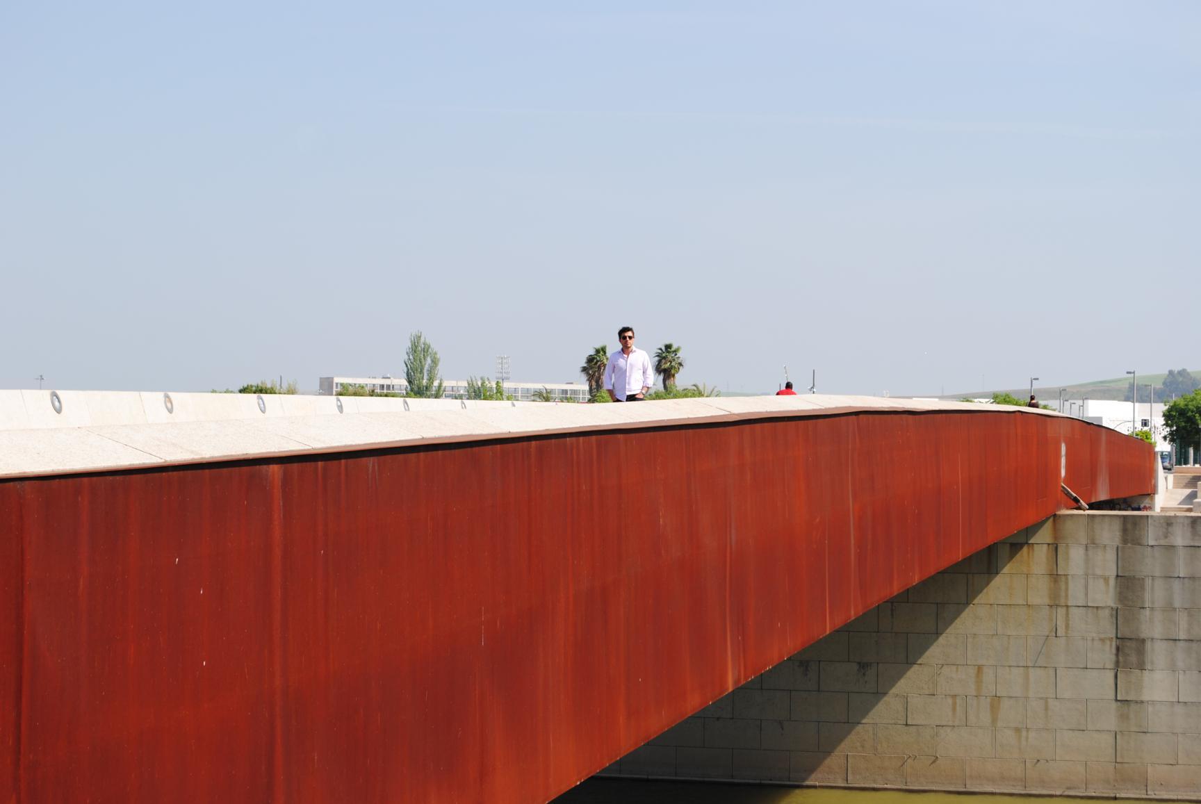 puente-miraflores-1