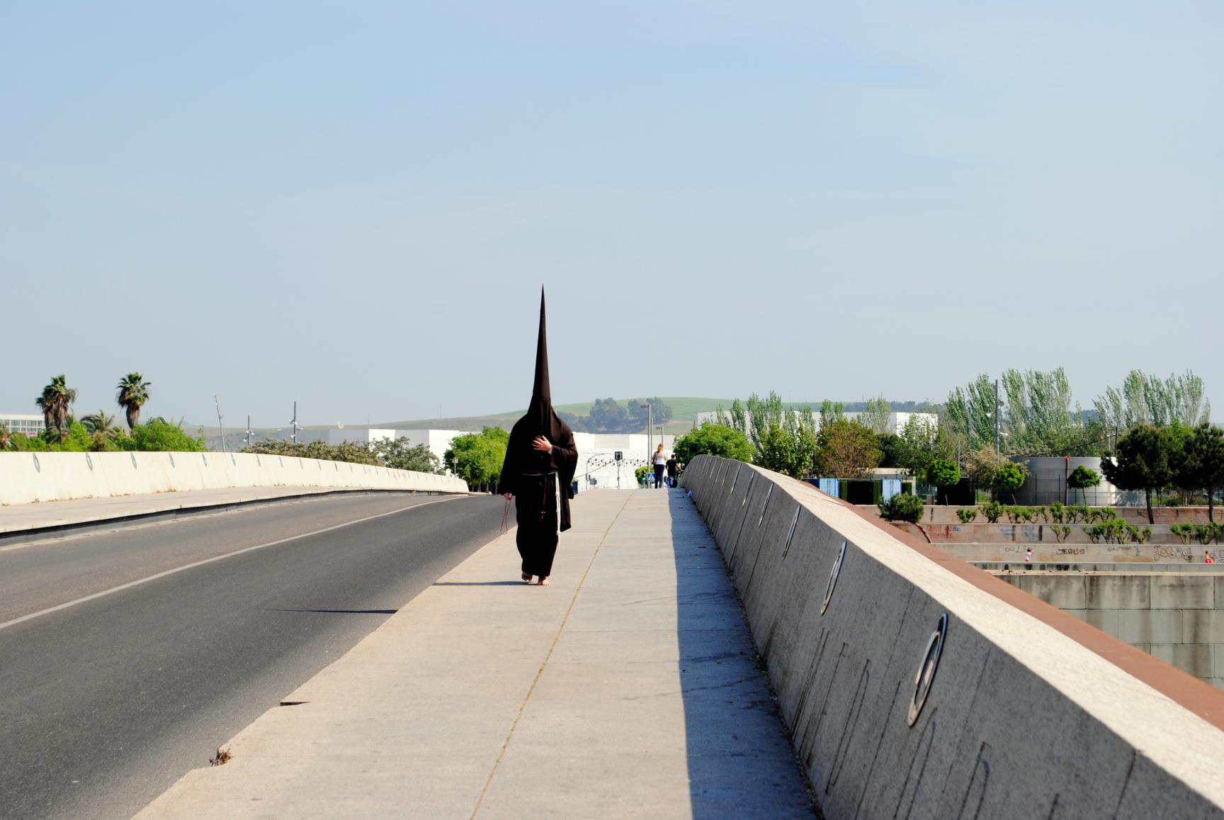 puente-miraflores-cordoba
