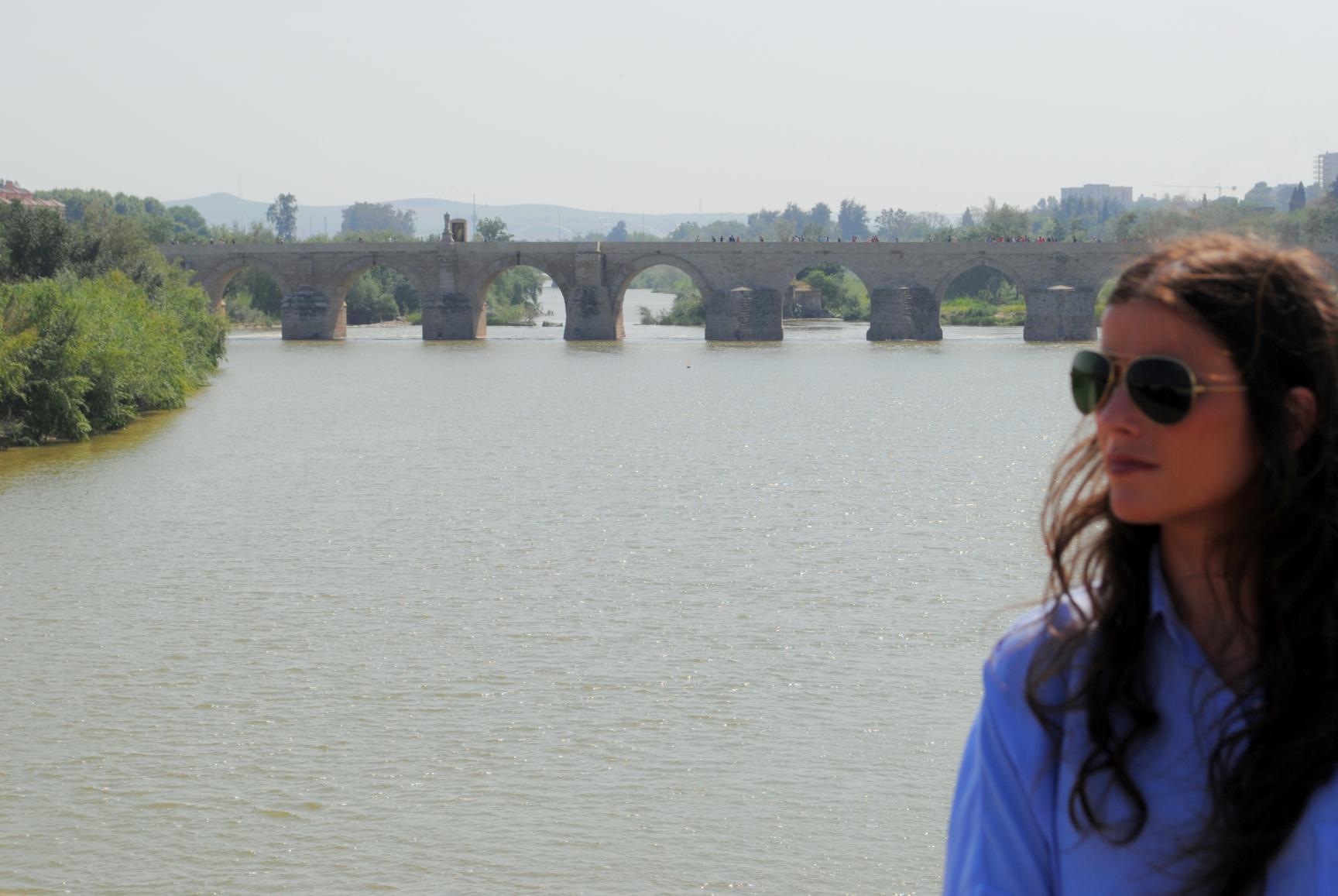 puente-miraflores-3