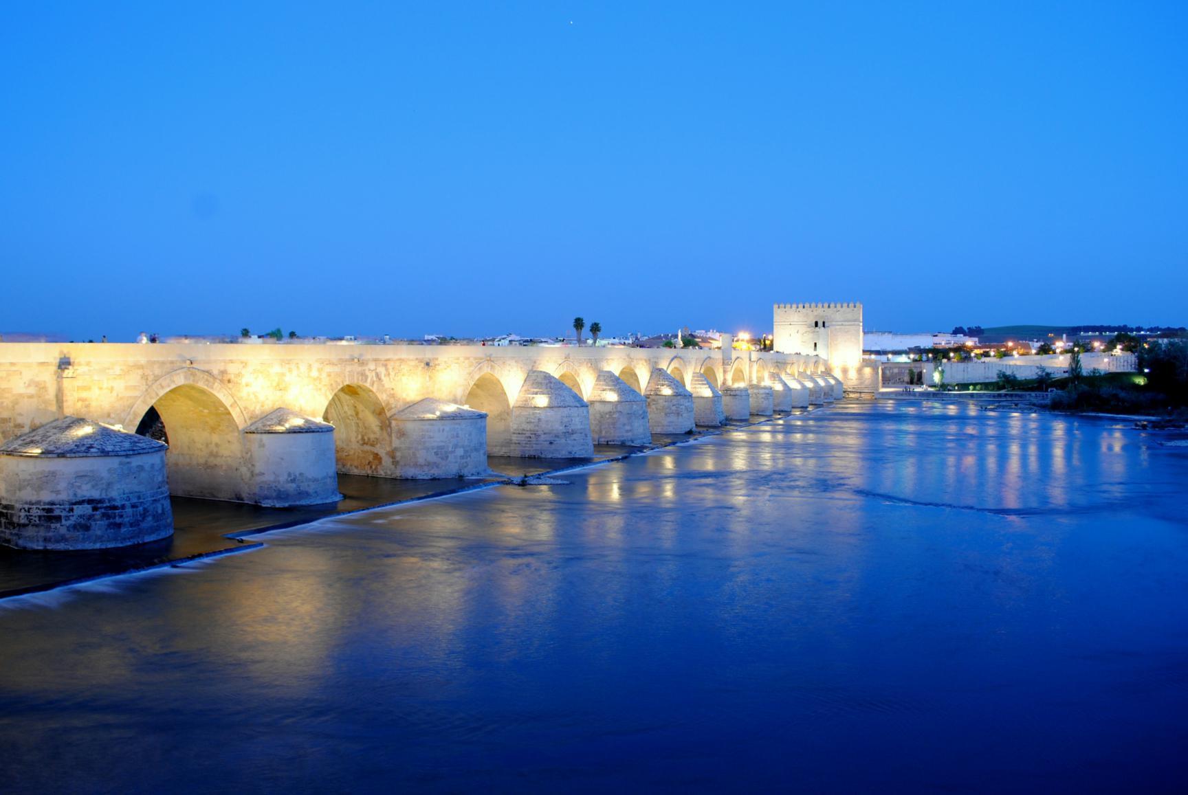 puente-romano_2