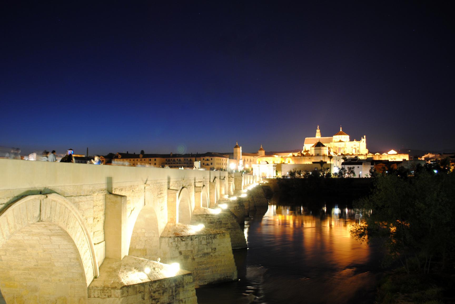 puente-romano_mezquita