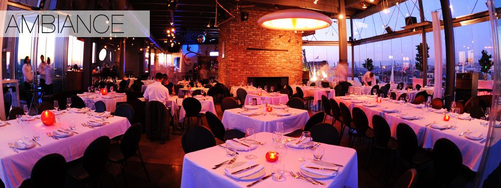restaurant1-(1)