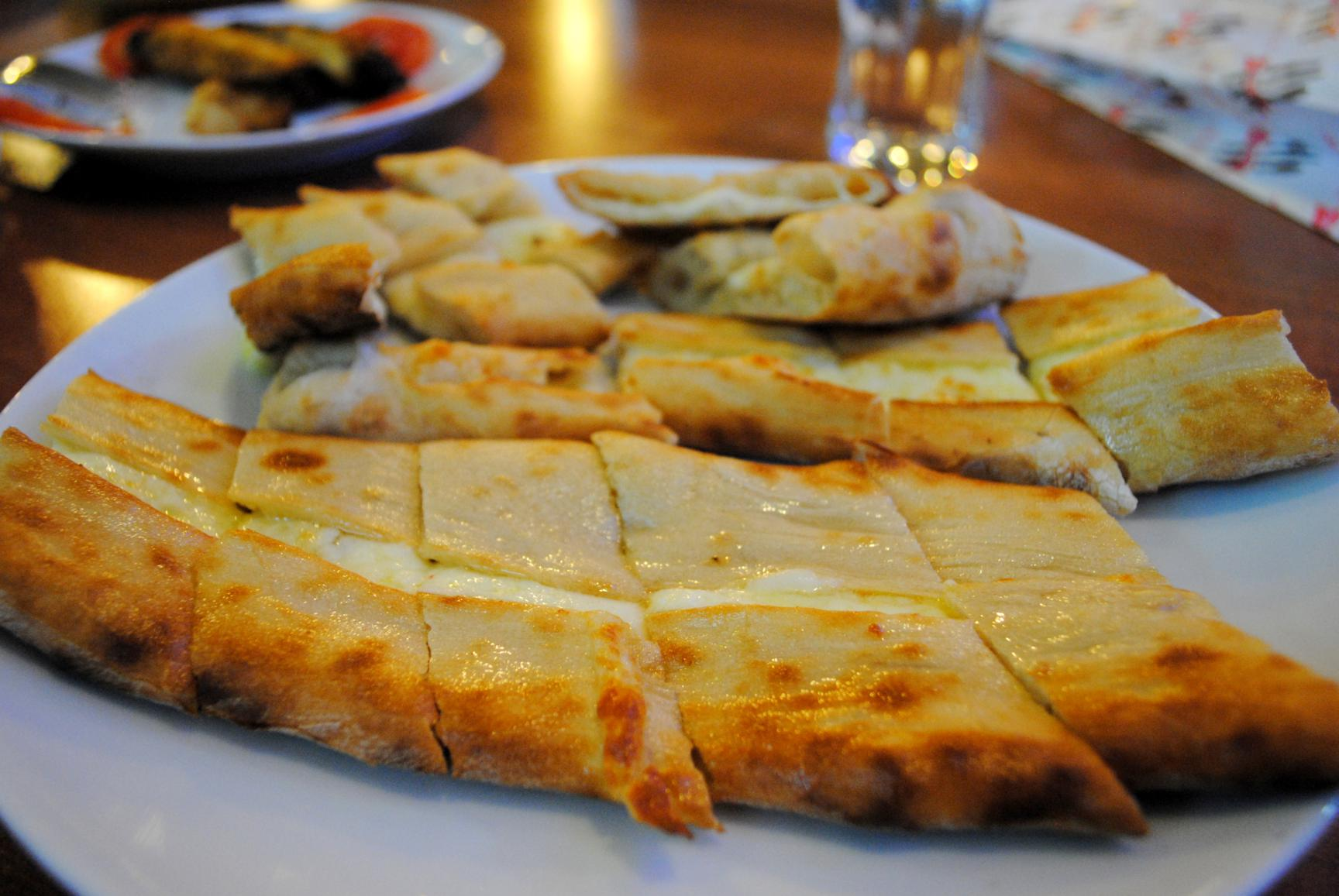 restaurante-pamukkale-2