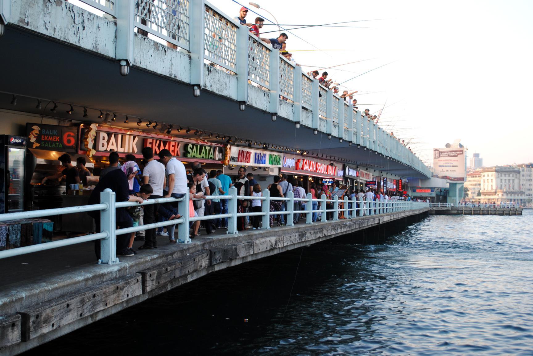 restaurantes-puente-galata-1