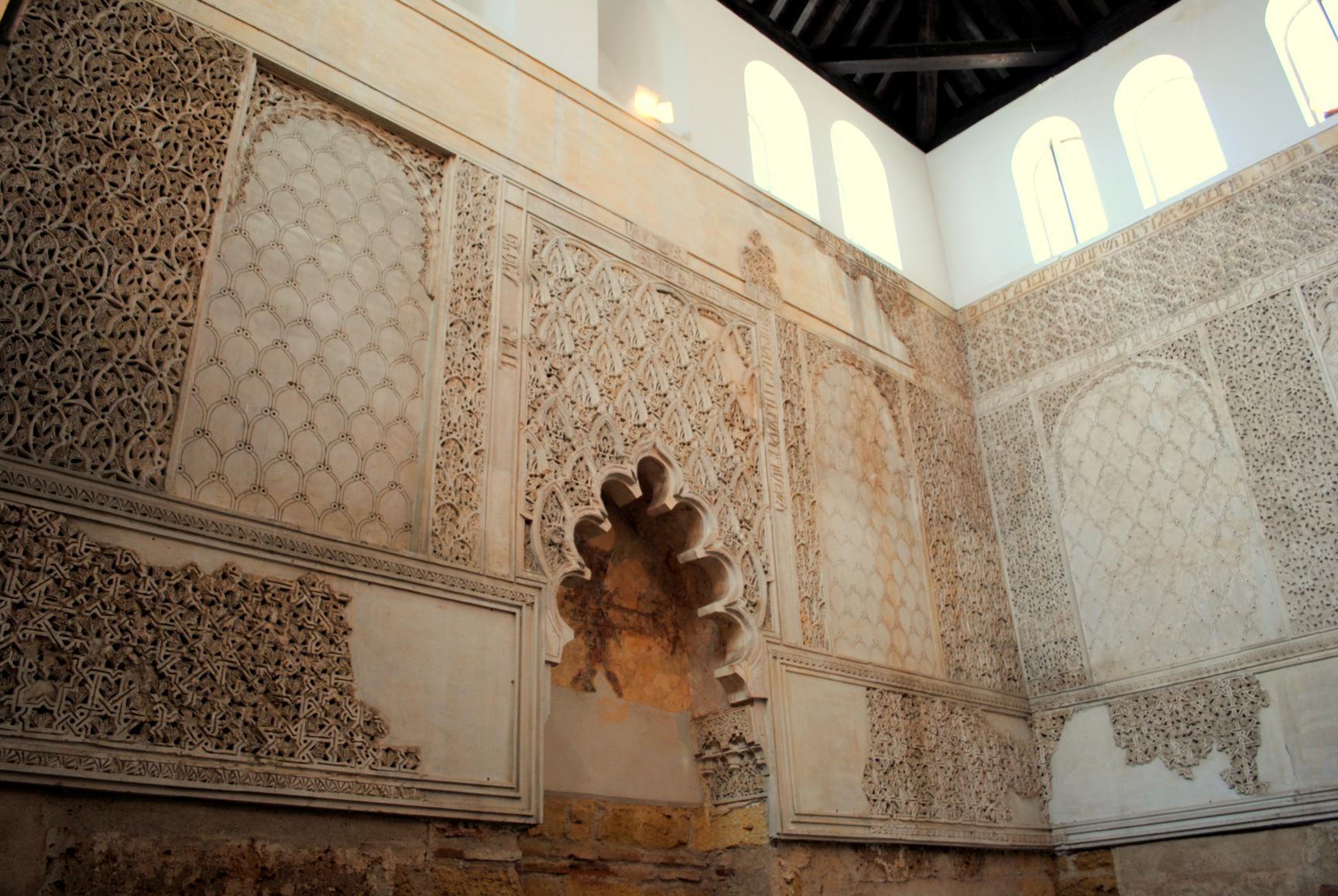 sinagoga-cordoba-2