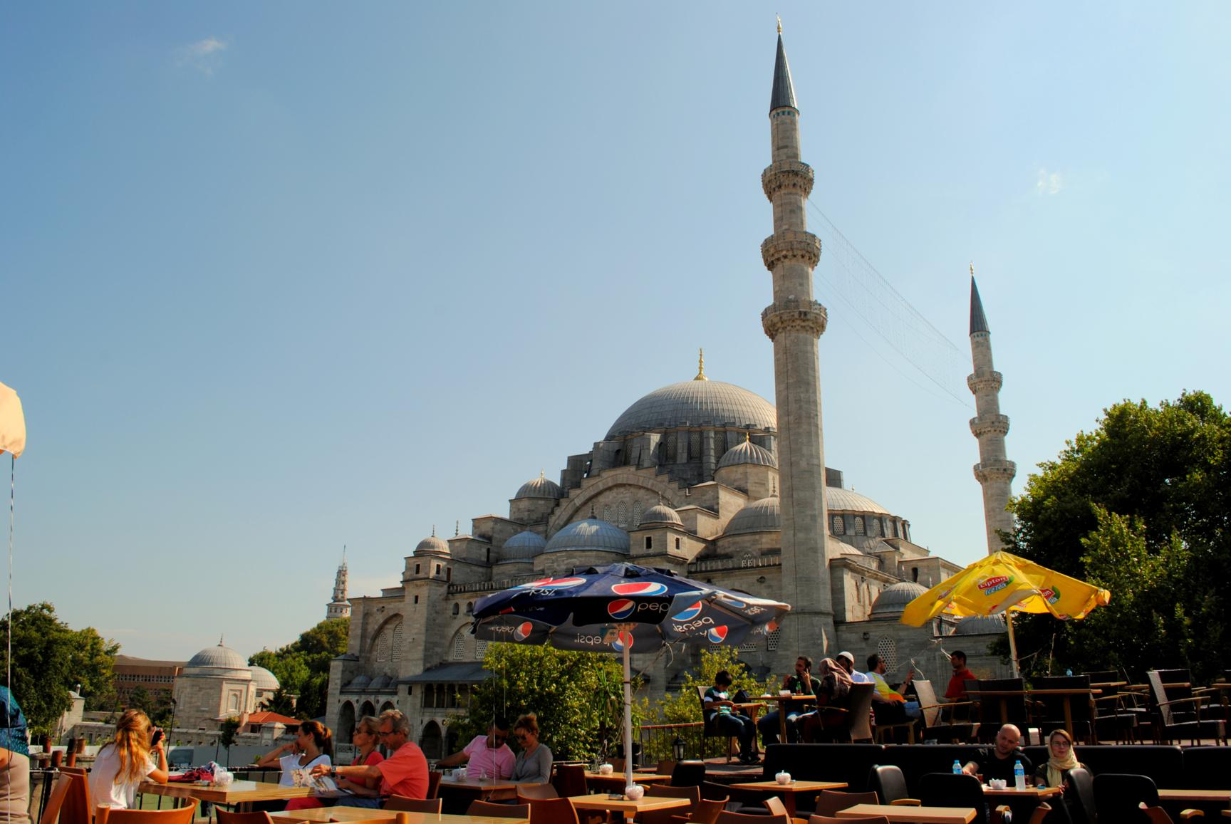 sultan-terrace-cafe-3