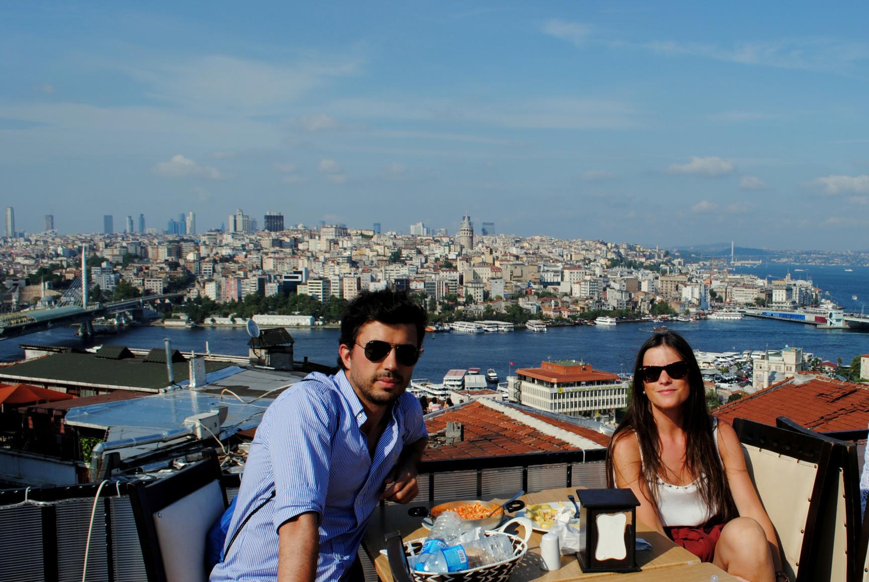 sultan-terrace-cafe-4