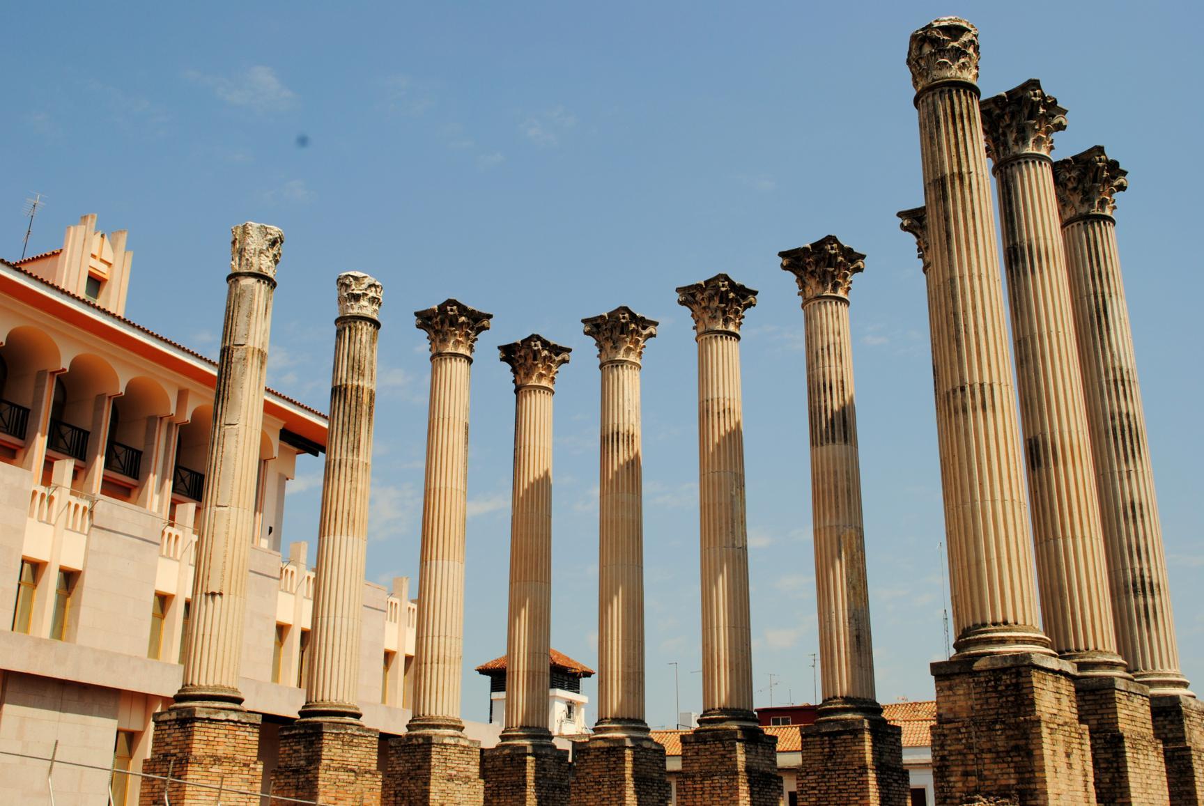 templo-romano-2