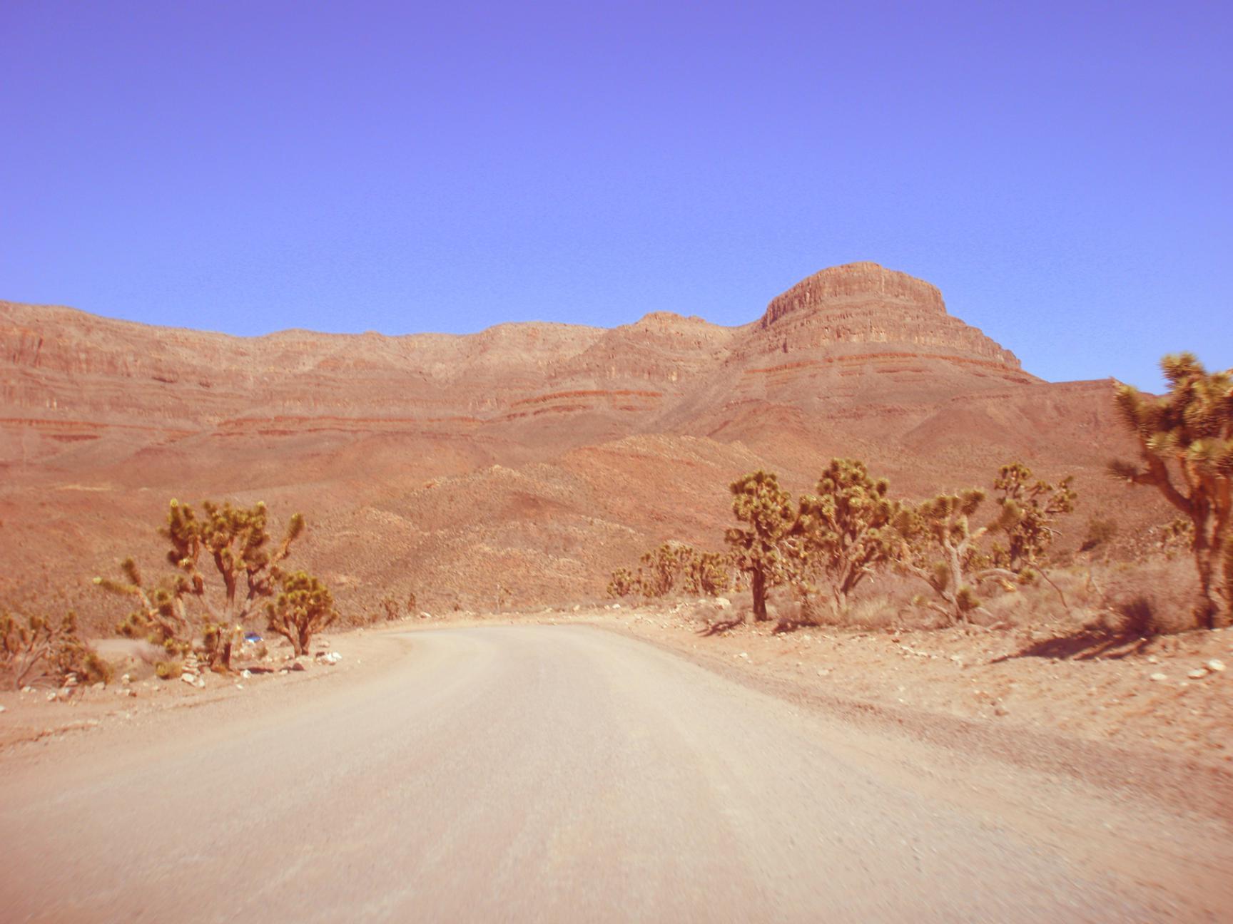 carretera-gran-cañon-2