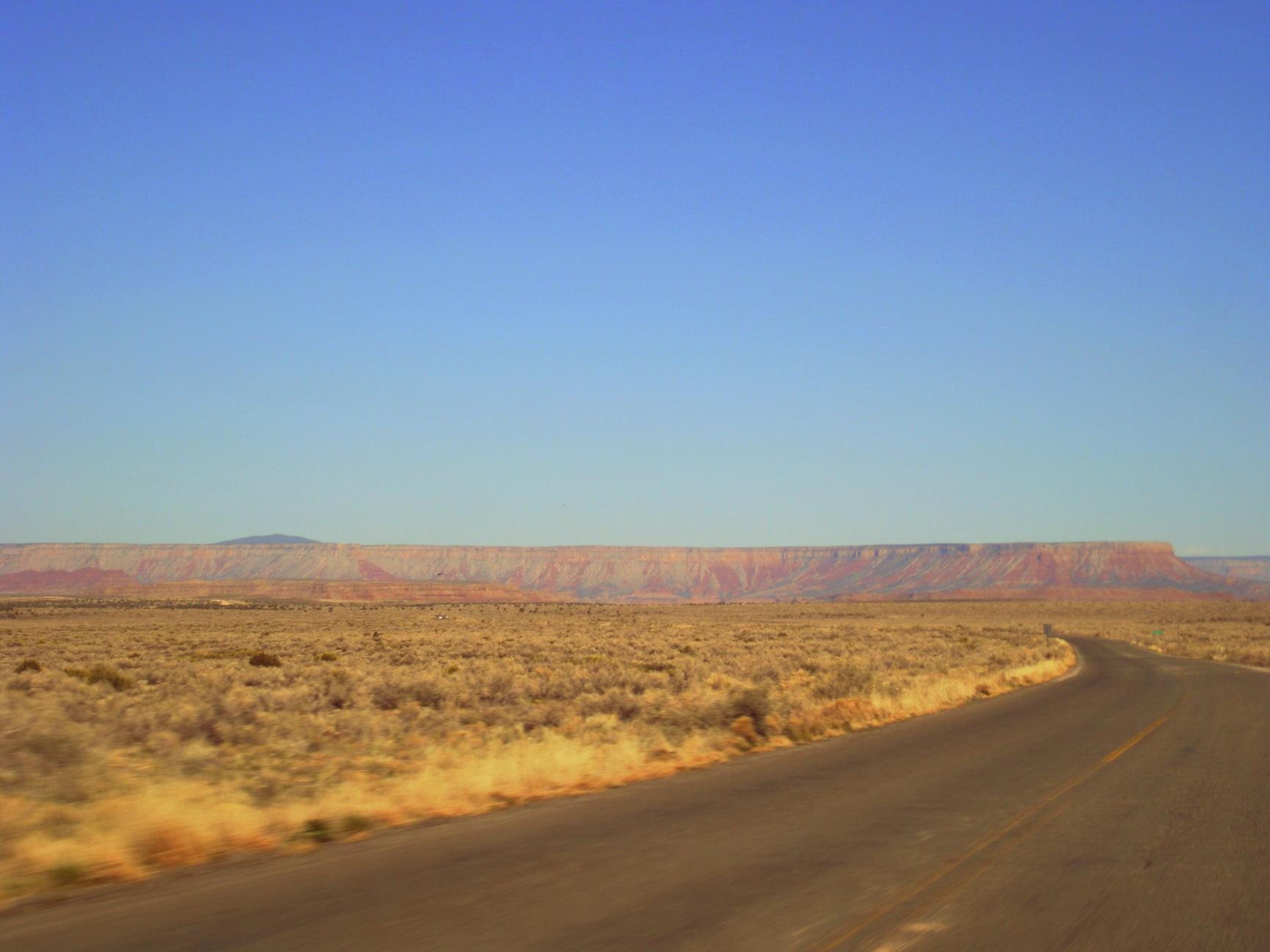 carretera-gran-cañon-3