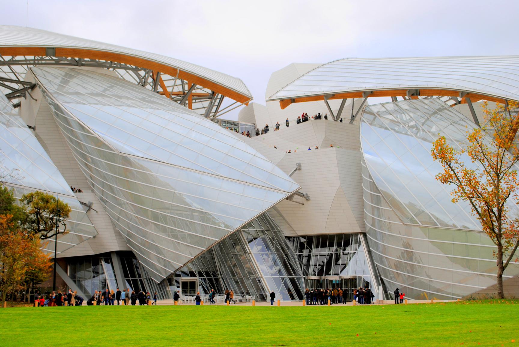 luois-vuitton-frank-gehry-1