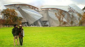 paris-frank-gehry-3
