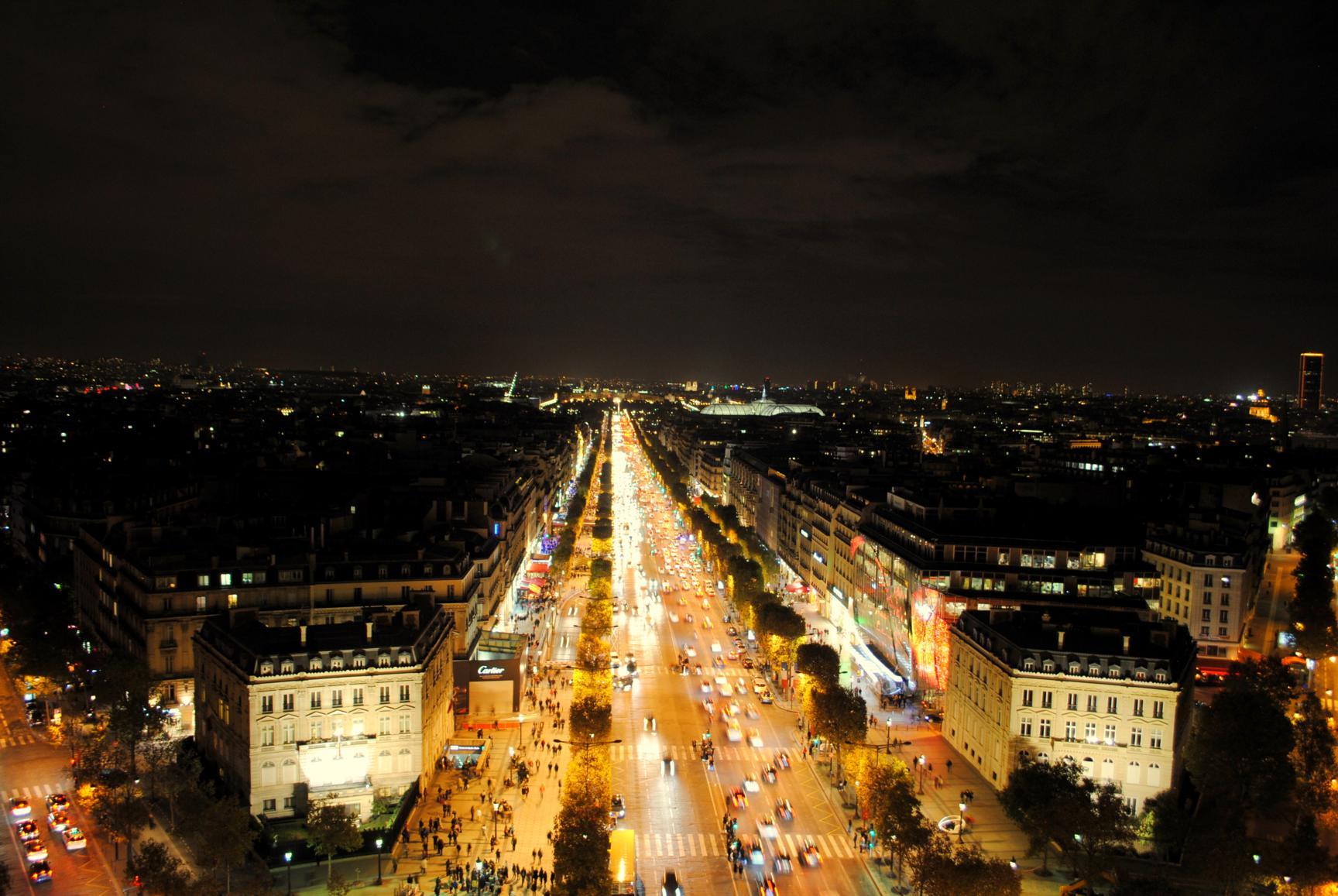 paris-arco-triunfo-2
