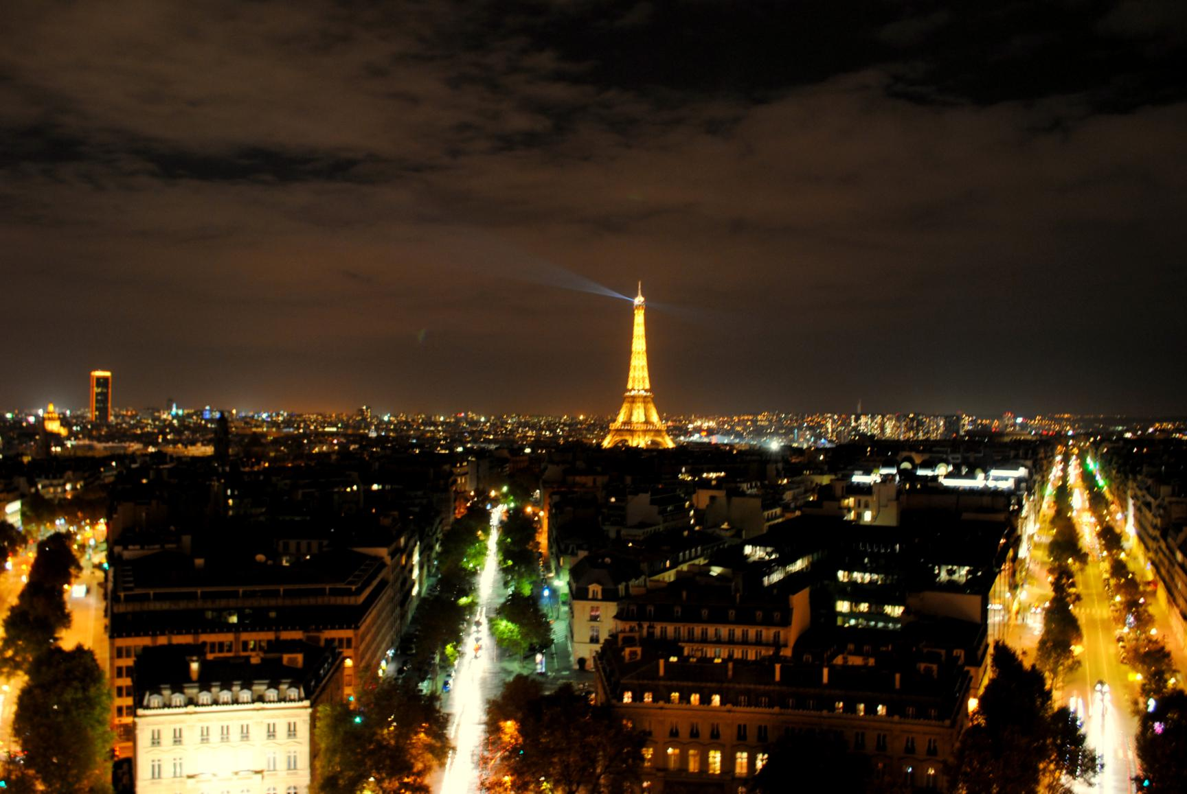 paris-arco-triunfo-3