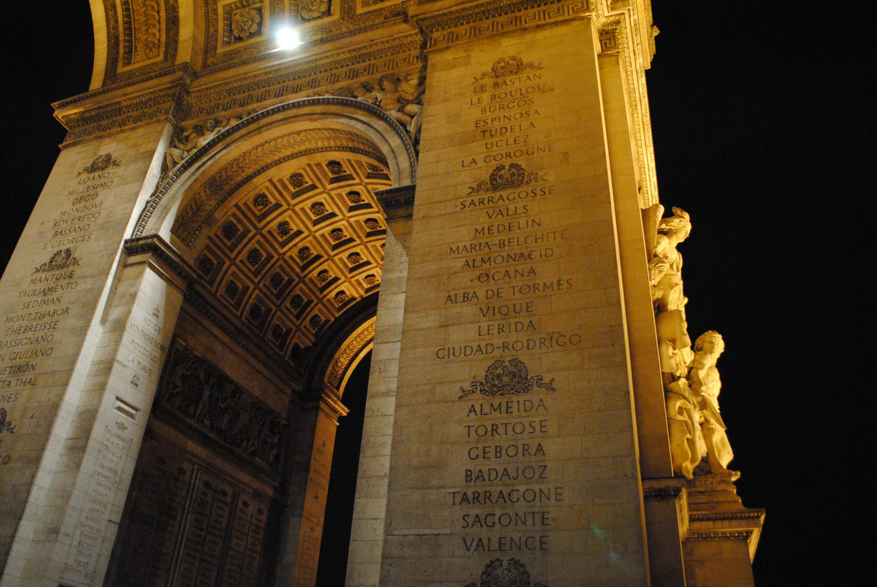 paris-arco-triunfo-5