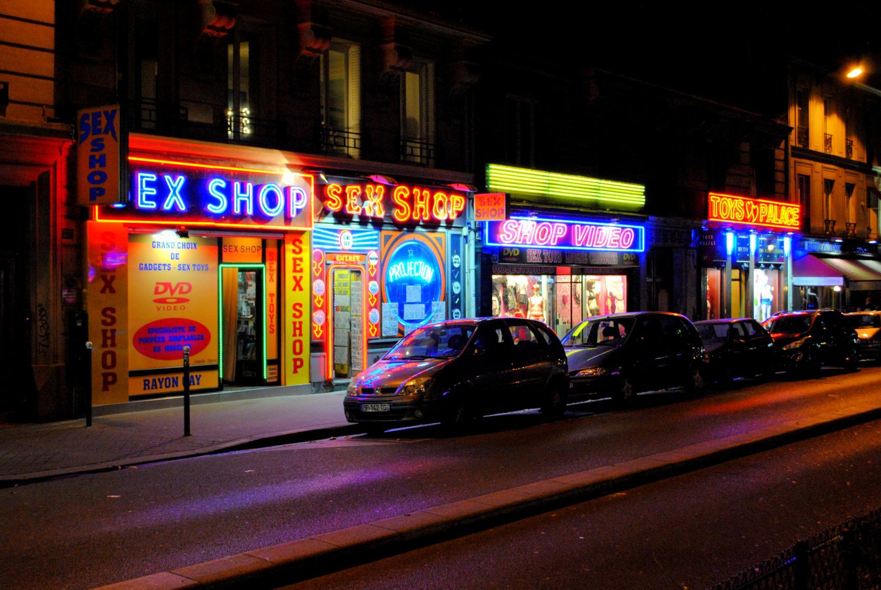 paris-boulevard-clichy-1